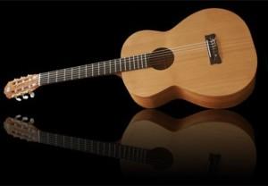 classical_guitar11
