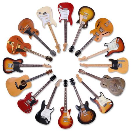 guitarcircle