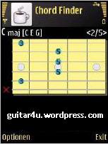 guitar-java