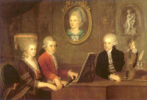Mozart[640x480]