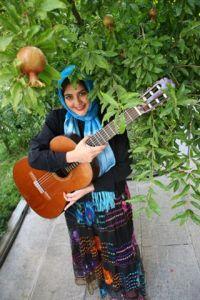 lily-guitar4u